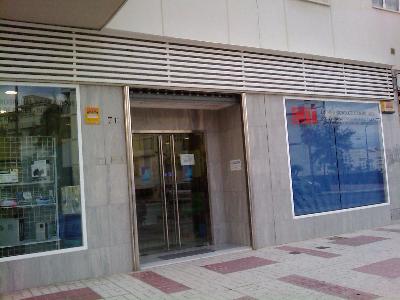 empresa01