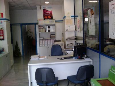 empresa02