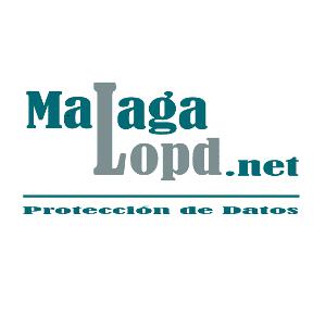 logo_lopd