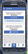 Ciax_móvil_contactos