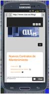 Ciax_móvil_noticias