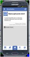 App_Ciax_Novedades