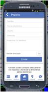 App_Ciax_pedidos