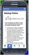 Ciax_móvil_servicios