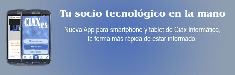 Nueva_App_de_Ciax_móvil