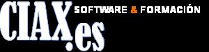 Ciax.es Software para la gestión de fincas y Formación