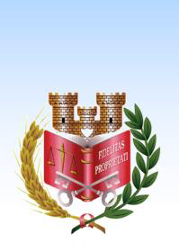 Logo_administradores_fincas