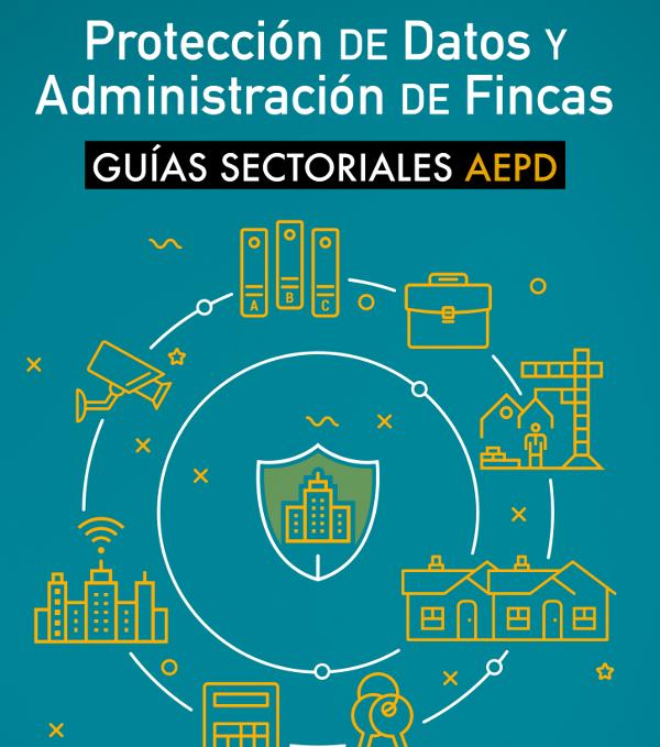 Guia_administradores_fincas